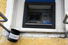 В Екатеринбурге вынесли приговор банде обнальщиков, заработавшей на аферах более 1 млрд. рублей
