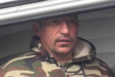 Сергей Егоров, устроивший массову бойну в садовом товариществе в Тверской области
