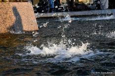 В Роспотребнадзоре рассказали о качестве питьевой воды в регионах