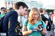 Глава ФАС: Роуминг внутри России – это позор для страны