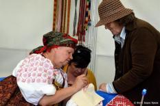 Петиция против повышения пенсионного возраста набрала свыше 1,5 млн. голосов