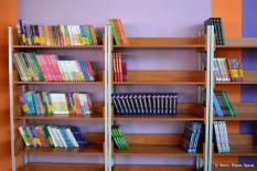 Минобрнауки подготовило новые стандарты качества учебников