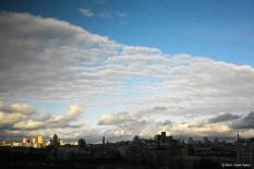 В Свердловской области ожидаются заморозки до -5