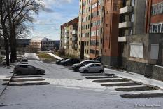 В Свердловской области вновь объявлено штормовое предупреждение