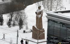 Экспертные советы помогут разработать стратегии развития районов Екатеринбурга