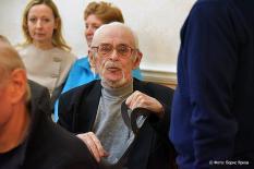 Голикова пообещала пенсионерам дополнительные 12 тыс. рублей в год