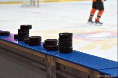 Сборная России по хоккею впервые проиграла на ЧМ