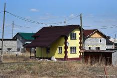 Челябинским льготникам разрешили менять земельные участки на целевые выплаты