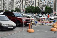 Мэрия Екатеринбурга объяснила смысл новых дорожных знаков в городе