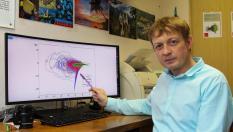 Ученые УрФУ пришли к выводу, что Землю ждет резкое похолодание
