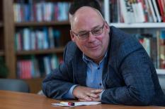 Андрей Русаков: Губернатор не будет нарушать «красные линии»