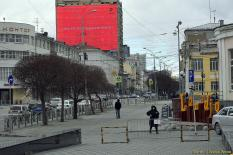 Режим самоизоляции в Свердловской области продлен до 10 августа