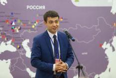 КРСУ: Свердловская область готова принять инвестиционные проекты в сфере переработки древесины