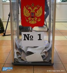СМИ: Свердловской области разрешили не увеличивать явку на выборах губернатора