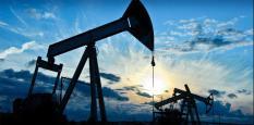 Нефтяные запасы России увеличились до 15 млрд. тонн