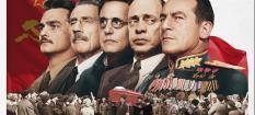 В России впервые отозвали разрешение на прокат фильма