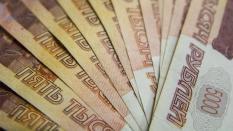 Средний Урал получит 30 млн. рублей на проекты комфортной городской среды