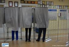 ЦИК выявил «кандидатов-многостаночников»
