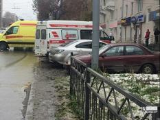При ограблении банка в Екатеринбурге был застрелен один из посетителей