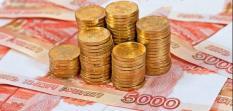 Тюменским предприятиям выделят 190 млн. рублей на импортозамещение