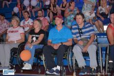 Россия проведет свою Паралимпиаду в начале сентября