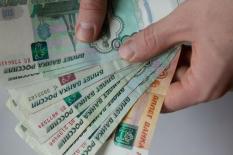 Кабмин выделил более 47 млрд. на пособия по временной нетрудоспособности