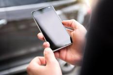 Мобильные операторы назвали даты отмены роуминга в РФ