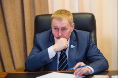 Депутат из Екатеринбурга нашёл способ ускорить строительство метрополитена