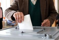 Эксперты рассказали, нужно ли увеличивать явку на выборах и как это сделать