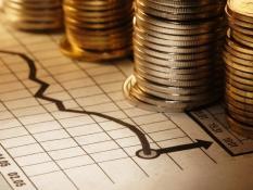 Бюджет Свердловской области увеличен почти на 2 млрд.