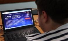 Свердловская область стала лидером на праймериз «Единой России»
