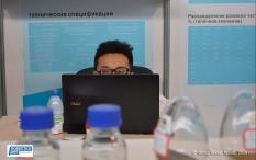 Федеральная служба безопасности России выявила вирус для кибершпионажа на 20 ресурсах госорганов и предприятий ОПК