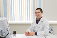 В Екатеринбурге сменится начальник городского управления здравоохранения