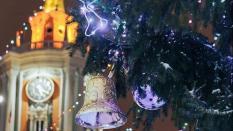 Куйвашев объявил 31-е декабря выходным днем в Свердловской области