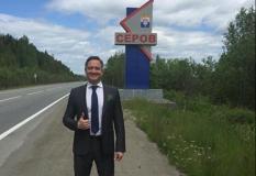 Суд отказал Сергею Капчуку в регистрации на довыборах в Госдуму