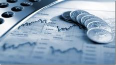 Россия заняла второе место в рейтинге развивающихся экономик мира