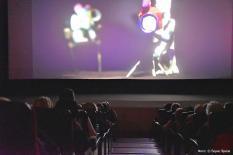 Ночь кино на Среднем Урале объединит свыше 80 площадок
