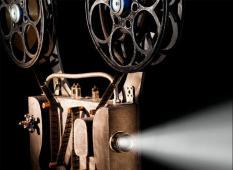 В Екатеринбурге стартовал первый Всероссийский кинофестиваль архивных фильмов