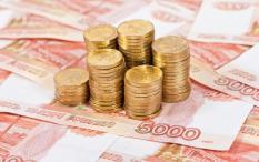 Правительство Среднего Урала начало согласование бюджета на 2019 год