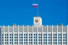 Россияне рассказали, кому больше всего доверяют в новом Правительстве