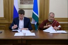Уральские буддисты покинут гору Качканар до конца 2020 года
