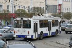 Почасовую оплату проезда по Екатеринбургу обсудят на ИННОПРОМЕ