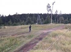 В Екатеринбурге задержали предполагаемого убийцу двух девушек на Уктусе