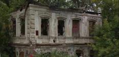 Екатеринбургскую усадьбу 19 века продают за 1 рубль