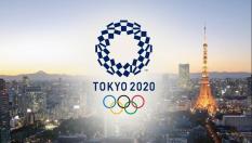 Россия выступит на Олимпиаде в Токио под своим флагом и без всяких ограничений