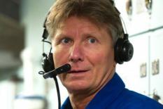 Падалка призвал уволить руководителя Центра подготовки космонавтов