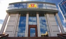 Екатеринбургу вернут часть градостроительных полномочий