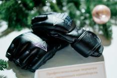 «Екатерининская Ассамблея-2018» собрала рекордную сумму для тяжелобольных детей