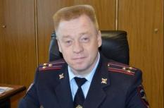Экс-глава полиции Первоуральска приговорен к штрафу в 4,5 млн рублей за взятку