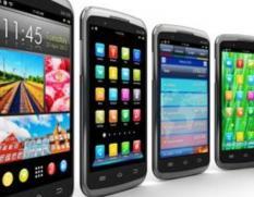 Роскачество опубликовало обновленный рейтинг лучших смартфонов